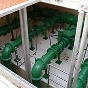 Lift-Station-Pumps-crop.jpg