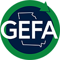 Georgia Environmental Finance Authority